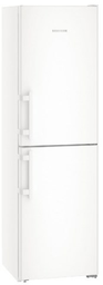 Холодильник Liebherr CN 3915