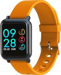 Умные часы Digma Smartline S9m Orange