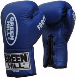 Перчатки для единоборств Green Hill F...