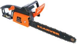 "Carver RSE 2200М 16"""