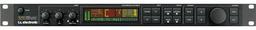 Прибор звуковой обработки TC El...