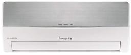 Кондиционер Energolux SAS18G1-AI/SAU1...