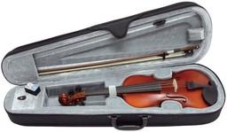 Скрипка Gewa Pure Violin Outfit EW 1/2