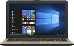 """Ноутбук Asus R540YA-XO808T 15,6""""/1,5G..."""