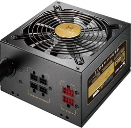 Блок питания High Power Astro Lite 750W