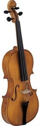 Скрипка Strunal 193W-4/4