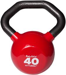 Body-Solid KBL40 18,1 кг (40lb) Kettl...
