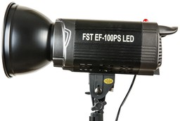 FST EF-100PS LED Sun Light 5500K