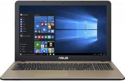 """Ноутбук Asus R540MB-GQ076T 15,6""""/1,1G..."""