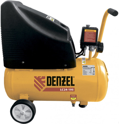 Denzel NEW LC 24-195