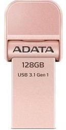 USB флешка A-Data i-Memory AI920 128G...