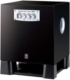 Акустическая система Yamaha YST-SW215...