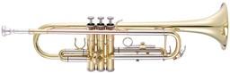 Труба John Packer JP051