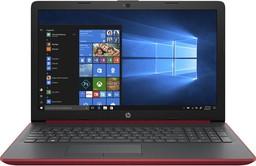 """Ноутбук HP 15-db0147ur 15,6""""/2,5GHz/4Gb…"""