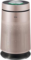 LG Puri Care AS60GDPV0.AERU