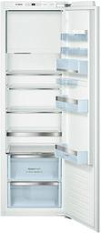 Встраиваемый холодильник Bosch KIL82A...