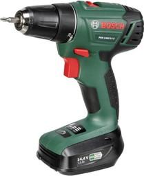 Дрель Bosch 06039A3020