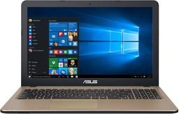 "Ноутбук Asus F540UB-DM687T 15,6""/2,3G..."