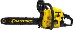 """Champion 237 16"""""""