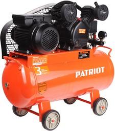 Patriot PTR50-260A