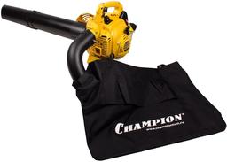 Champion GВ226