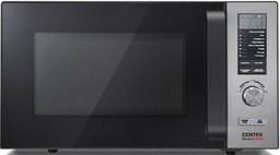 Микроволновая печь Centek CT-1588