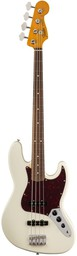 Бас-гитара Fender 60S Jazz Bass Lacquer…