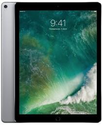 "Планшет Apple iPad Pro 12.9"" Wi..."