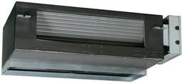 Mitsubishi SRR60ZM-S/SRC60ZMX-S