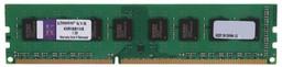 Модуль памяти Kingston DIMM DDR3 1x8G...