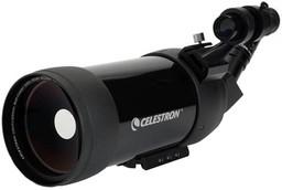 Зрительная труба Celestron C90 Mak