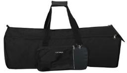 Чехол GEWA Premium Hardware Gig Bag