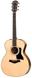 Акустическая гитара Taylor 114E 100 S...
