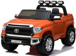 Электромобиль ToyLand Toyota Tundra M...