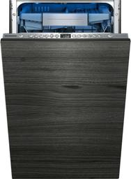 Встраиваемая посудомоечная машина Sieme…