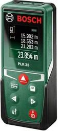 Дальномер Bosch 0603672521