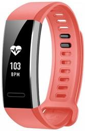 Фитнес-браслет Huawei Band 2 Pr...