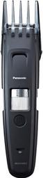 Машинка для стрижки Panasonic ER-GB96