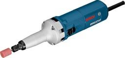 Bosch 0601215708