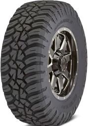 Комплект шин General Tire Grabber X3 33…