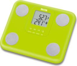 Напольные весы Tanita BC-730 Green