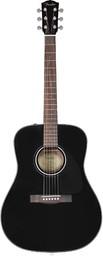Акустическая гитара Fender CD-60 Dread …