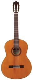 Гитара Cordoba Iberia C7 Cedar