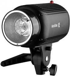 Godox E120