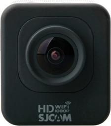 Экшен-камера Sjcam M10 WiFi Cub...