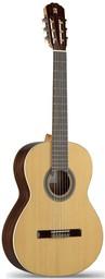 Гитара Alhambra 803-2С Classical Stud...