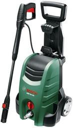 Мойка высокого давления Bosch 06008A7500