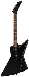 Электрогитара Gibson 2019 Explorer B-...