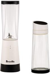 Блендер Breville B361