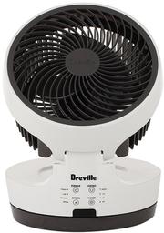 Вентилятор Breville P365